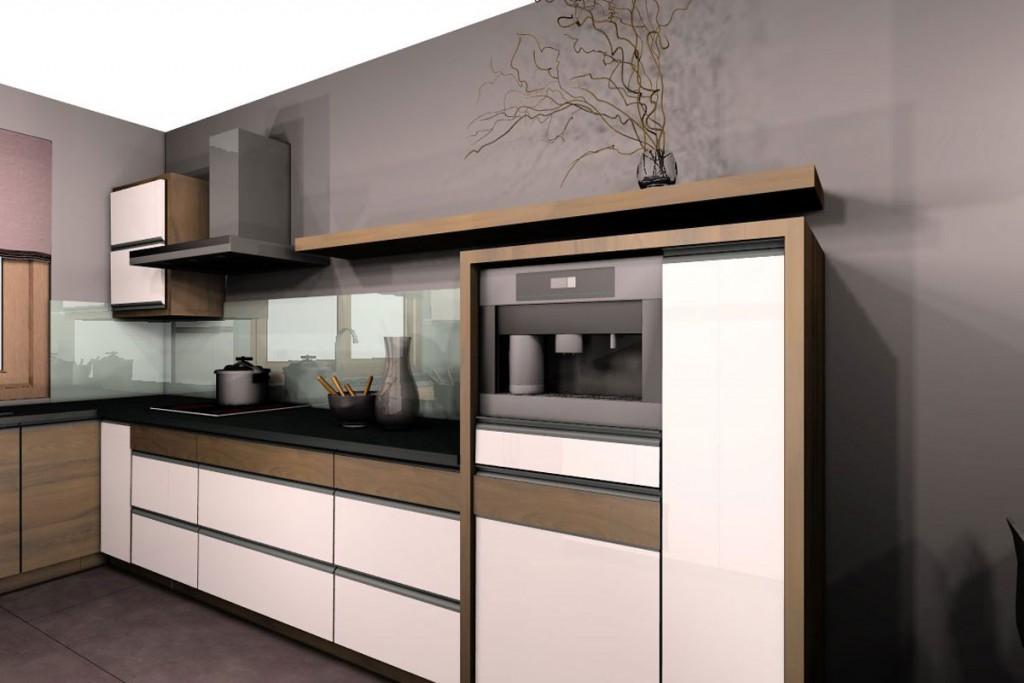 nowoczesna-kuchnia-w-kolorach-ziemi-mobiliani-bydgoszcz-001